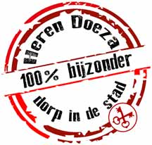 Logo www.winkelenleiden.nl