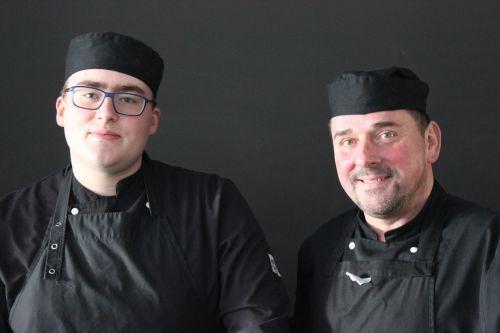 Sushi Izakaya Leiden